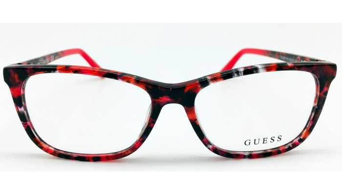 GUESS 2697