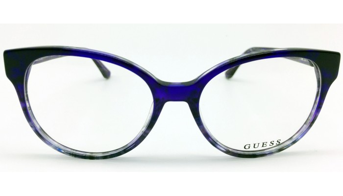 GUESS 2695