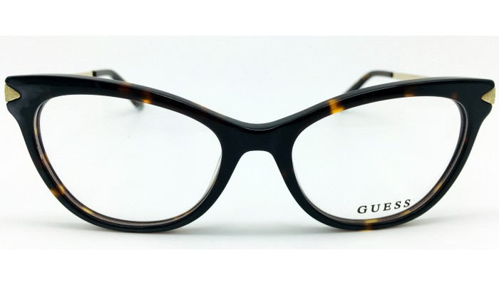 GUESS 2683
