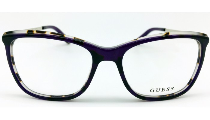 GUESS 2641