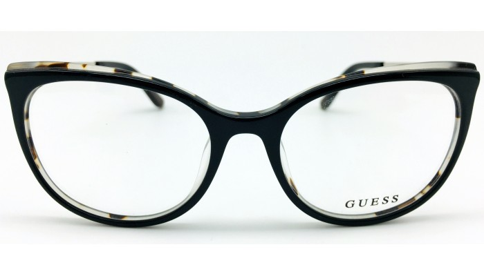 GUESS 2640