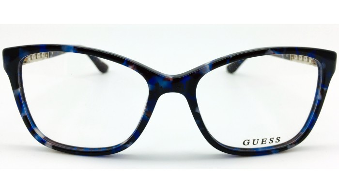 GUESS 2676