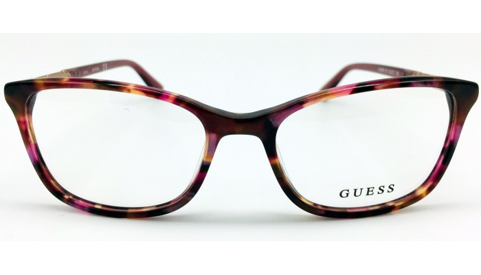 GUESS 2658