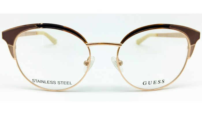 GUESS 2694