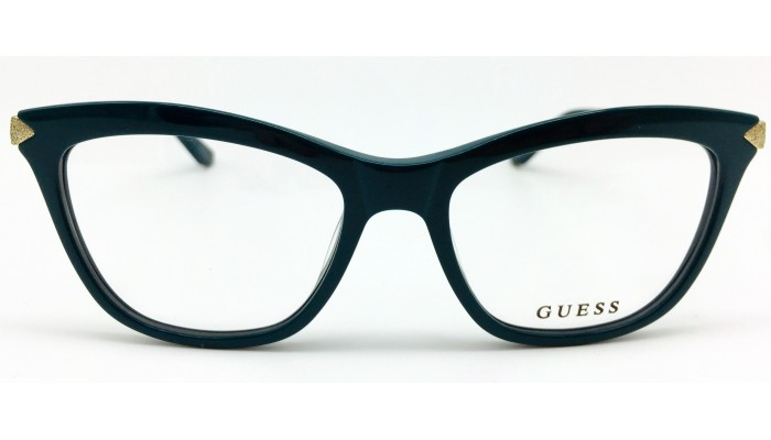 GUESS 2655