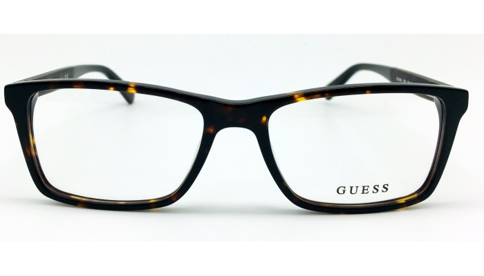 GUESS 1954