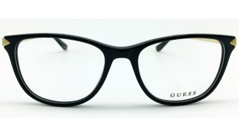 GUESS 2684