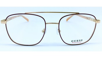GUESS 3038