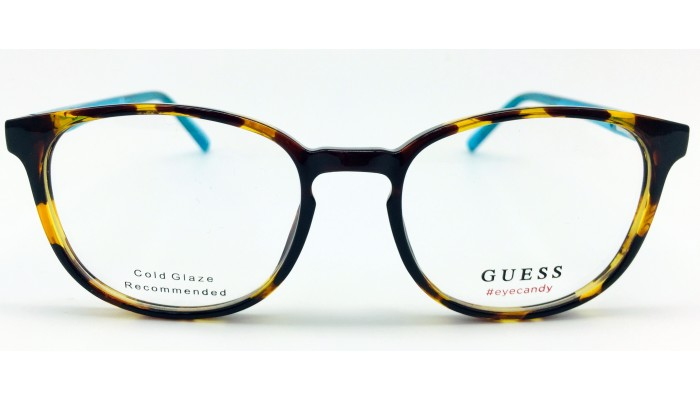GUESS 3009