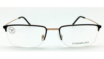 TITANFLEX 820766