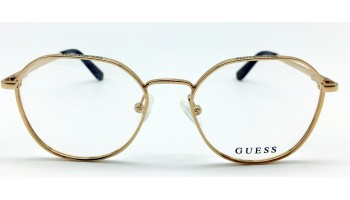 GUESS 2724