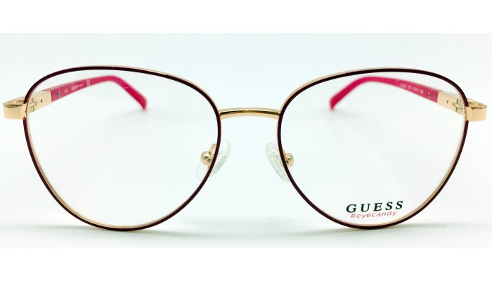GUESS 3037
