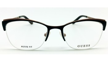 GUESS 2642