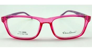 ELENA GARCIA TR5006