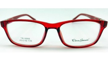 ELENA GARCIA TR5005