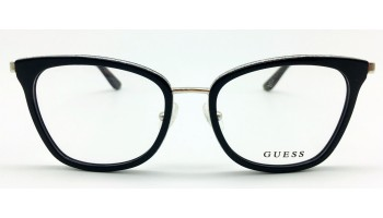 GUESS GU2706 001