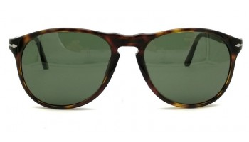PERSOL 9649-S