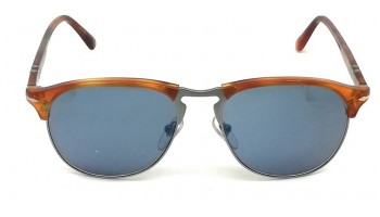 PERSOL 8649-S