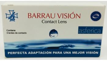 Barrau Vision 3m