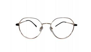 Europe eyewear