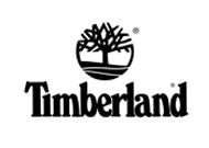 Timerland