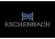 ESCHENBANCH